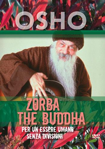 Risultati immagini per Osho da: Zorba