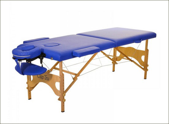 Lettino Pieghevole Da Massaggio.Osho Lettino Pieghevole Da Massaggio Comfort Set