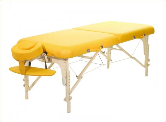 Lettino Massaggio Professionale Pieghevole.Osho Lettino Pieghevole Da Massaggio Classic Set Pro