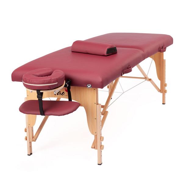 Lettino Pieghevole Per Massaggio.Osho Lettino Pieghevole Per Massaggio Relax Plus Ii