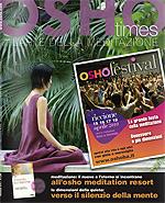 oshotimes marzo 2010