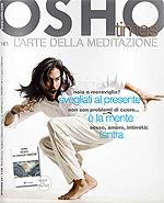 oshotimes settembre 2009