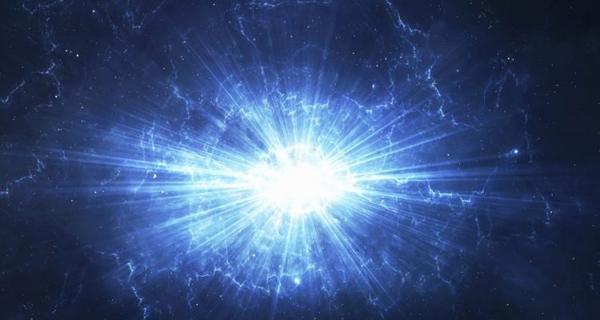 Vuoto quantistico