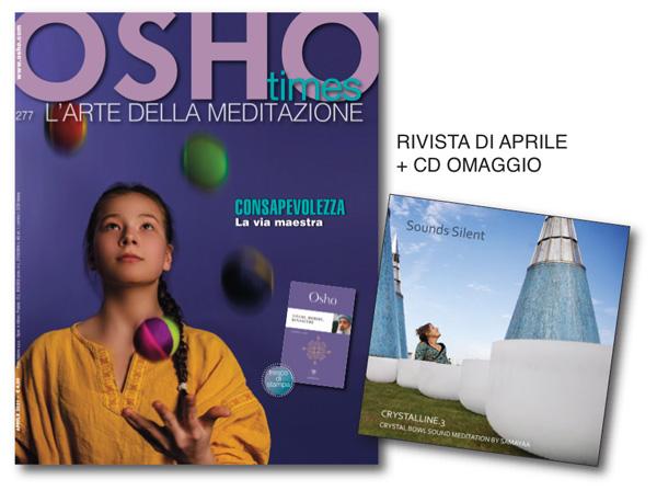 rivista + libro