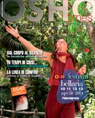 oshotimes marzo 2014
